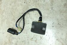 07 Honda CB900 F CB 900 919 Hornet voltage regulator rectifier