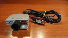 1060 Sony Playstation 2 EyeToy USB Camera PS2