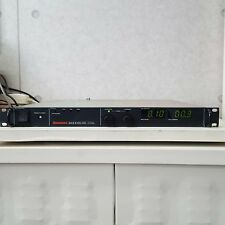 Used Sorensen DCS 8-125 - Programmable Power Supply, Tested