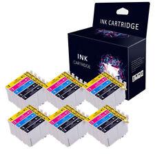 30 INK CARTRIDGE FOR SX125 SX130 SX230 SX235W SX425W SX445W SX435W SX430W