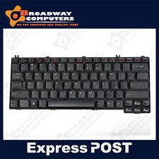 Keyboard for Lenovo 3000 G230 G430 G450 G530 N440 F41 Y330 Y510 F31