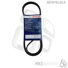 Bosch 1 987 947 911 correas trapezoidales correas para bmw daewoo Mazda