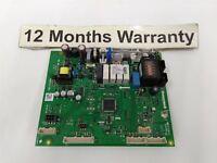 NEW Honeywell Ferroli PCB S4962V2001U 39821523