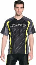 Dainese: Claystone DH Cycling MTB Shirt Short Sleeve Flexibility Size XXL