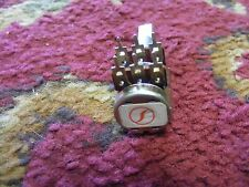 Dual Linear Miniature Potentiometer 50K Pots