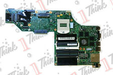 ------> NEW 100% Lenovo Thinkpad T540p T540 planar motherboard - 00UP920 00UP922