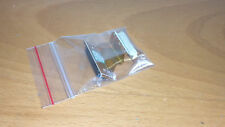 """Optical drive cable for 12"""" Powerbook G4 - 632-0179-B"""