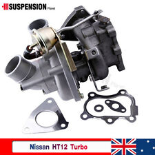 HT12-19 Turbocharger for 14411-9S000 NISSAN Navara Turbo D22 ZD30 3.0L Turbine