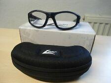 Leader Jugend- Sportbrille incl. Ihrer Sehstärke  Neu