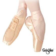 SALE - Grishko Triumph Pointe Shoes - 60% OFF