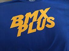 Old School Bmx T-shirt Sm Vintage Bmx Shirt Gt Dyno Hutch Skyway Acs Bmx Araya