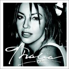 Thalia same (2003, US)