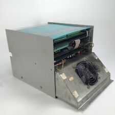 Reliance Electric 837.23-05G AC/DC converter S-6R 8012 Used UMP