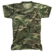 961593 Ragazzi Minion manica corta T Shirt età 6 anni a 12 anni