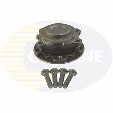 Genuine Comline Front Wheel Bearing Kit - CHA280