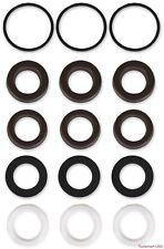 Mi-T-M Pressure Washer Pump Repair Packing Kit 70-0501 700501