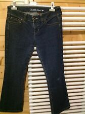 Jean Guess boot cut Daredevil T 31 (40) Guess Los Angeles