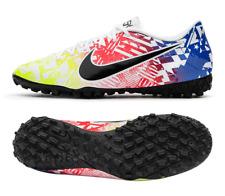Nike Mercurial Vapor 13 Academy NJR TF (AT7995-104) Soccer Shoes Futsal Turf