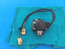 1989 1990 1991 MAZDA RX-7 FC3S S5 Electronic Oil Metering Pump OMP