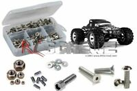 RCScrewZ RedCat Racing Earthquake 3.5 1/8th Stainless Steel Screw Kit rcr017