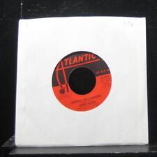 """Herbie Mann - Memphis Underground / New Orleans 7"""" VG+ 45-2621 Vinyl 45"""