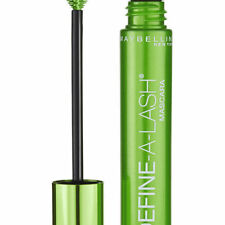 Maybelline Define-A-Lash Length  Washable Mascara 801 Black - 0.22 fl.oz./6.5ml