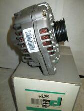 Dixie A-8295 Alternator 120 Amp Ford Taurus SHO w/ 3.2L Eng. 1993-1995