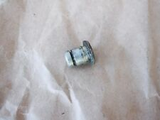 BMW E30 Hood Hinge Pivot Pin 325e 325i 325is 325ic 318i 318is