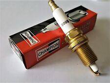 CHAMPION IRIDIUM 9005 QC10WEP Iridium Spark Plug  Evinrude