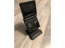 Gameboy Advance SP Charging Dock Stand Portable Console Charging Station
