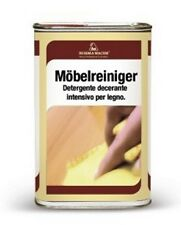 Borma Wachs - Möbelreiniger  500 ml  Holzreiniger