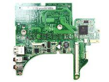 DELL PRECISION M6500 USB AUDIO SD CARD READER I/O BOARD 0831K 4MD6F DA0XM2PI6D1