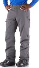 Marmot Men's Snow Pants - Worn Once