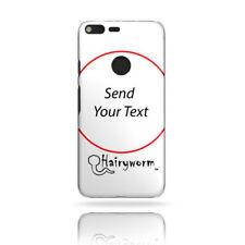 Étuis, housses et coques marron Huawei P10 en silicone, caoutchouc, gel pour téléphone mobile et assistant personnel (PDA)