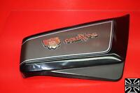 84-87 HONDA GOLDWING 1200 GL1200A ASPENCADE RIGHT SIDE COVER PANEL COWL FAIRING