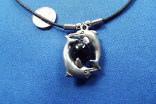 Pewter Necklaces Jewellery