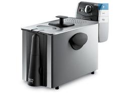 DeLonghi Fritteusen Filter 5525101000 F260//270 F760//770