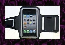 ★★★ durable sport armband (rain) for samsung gt-i8320 (h1 vodafone 360)