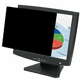 """Fellowes 4800501 19 """" Privascreen Blackout Privacy Filter"""