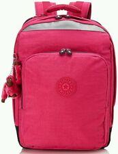 Kipling Women's Expandable Luggage