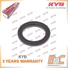 KYB FRONT SUSPENSION STRUT SUPPORT MOUNTING ANTI-FRICTION BEARING OEM MB1905