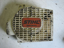 STIHL MS 200 T,200 CHAINSAW - PULL START OUTER SHELL ONLY ( 1129 080 1810 )
