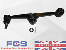 *NEW* GENUINE TOYOTA CELICA GT FOUR GT4 FRONT LH LOWER CONTROL ARM 48606-29025
