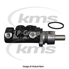New JP GROUP Brake Master Cylinder 1161100500 Top Quality