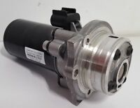 New OEM MOPAR Rear Differential Motor Fits 2014-2017 Jeep Cherokee 68227808AB