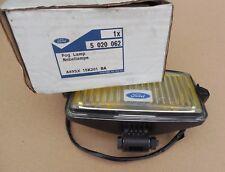 Ford Escort Fiesta Sierra Nebelscheinwerfer Ford-Finis 5020062 - A89SX-15K201-BA