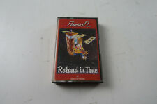 Rodland IN Time A Game for the Amstrad CPC