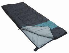 OUTBACK KANGA Sleeping Bag 180x70cm With BONUS SLEEPING BAG LINER