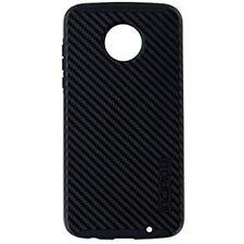 Incipio DualPro Case ShockProof Cover for Motorola Moto Z2 Play Black NEW