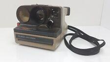 Polaroid PolaSonic AutoFocus 4000 Land Camera - Retro Instant Camera (t4)